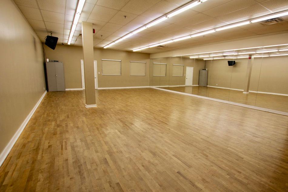 studio6-homepage.jpg
